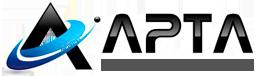 Apta Software – Desenvolvimento de Softwares Comerciais