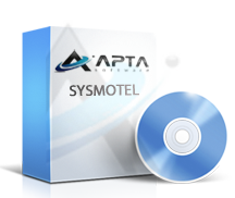 apta-Sysmotel-software