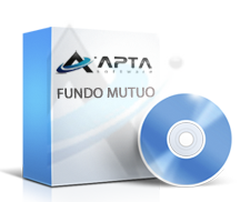 apta-fundo-mutuo-software