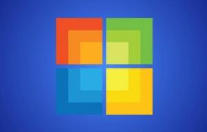 2013-04-01-rsz_microsoft_windows_blue_logo