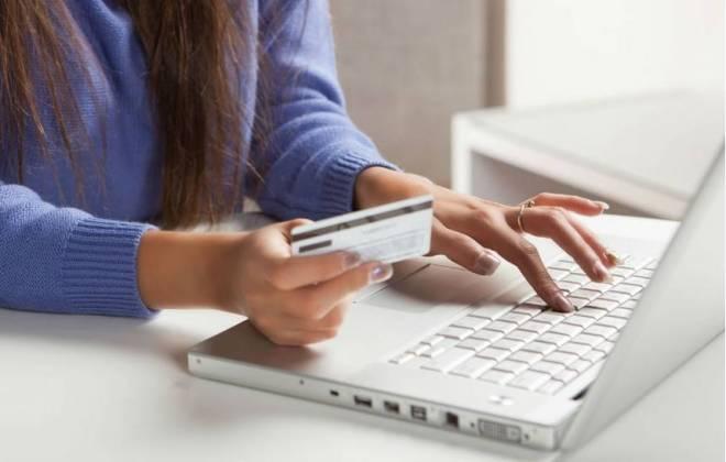 5 dicas para comprar produtos pela internet com segurança