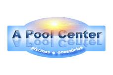A Pool Center Piscinas