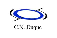 Construtora C.N. Duque