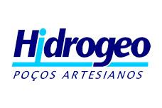 Hidrogeo Poços Artesianos