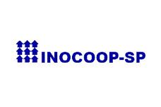 INOCOOP-SP