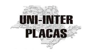 Uni-Inter Placas