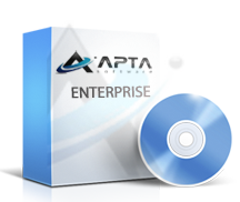 apta-enterPrise-software